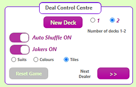 DealControl.PNG