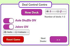 SnazDealControl - Setup.PNG