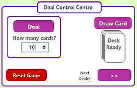 SnazDealControl - Deck.PNG