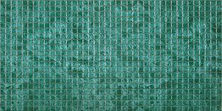 Мозаика Бирюза, мозаика регул, мозаика пвх, листовые панели