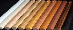 углы ПВХ, углы текстурированные, углы отделочные, профиль ПВХ, уголки белые, цветные уголки, углы для окон, уголки для обоев