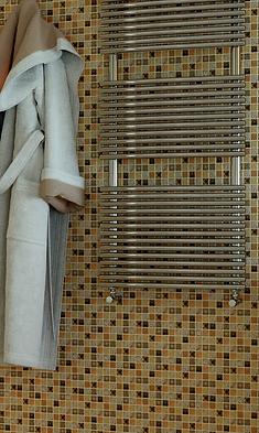 Мозаика ПВХ, ПВХ панели, пластиковые панели, панели ПВХ, мозаика, пвх лист, мозаика для ванной комнаты, кухонный фартук