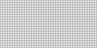 Мозаика микс белый, белая с серым швом, мозаика регул, мозаика пвх, листовые панели