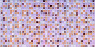 Мозаика Песок савоярский, мозаика регул, мозаика пвх, листовые панели
