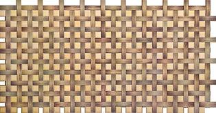 Плетенка Орех, мозаика регул, мозаика пвх, листовые панели
