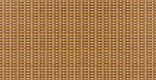 Ротанг Орех, мозаика регул, мозаика пвх, листовые панели