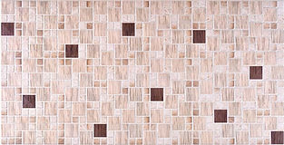 Мозаика Дуб белфорт, мозаика регул, мозаика пвх, листовые панели
