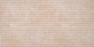 Мозаика Бархан, мозаика регул, мозаика пвх, листовые панели