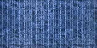 Мозаика Малахит серебро, мозаика регул, мозаика пвх, листовые панели