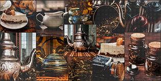 Мозаика Эрл Грей, мозаика регул, мозаика пвх, листовые панели