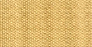 Мозаика Охра, мозаика регул, мозаика пвх, листовые панели