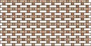 Мозаика Глазурь, мозика Регул, мозаика ПВХ, листовые панели