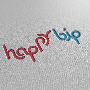Happy Bip