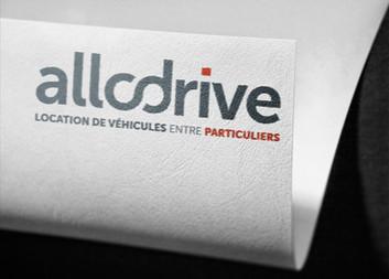 Allo drive