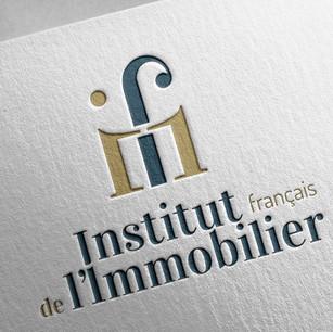 Institu français de l'immobilier