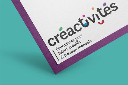logo-creactivités.jpg