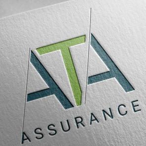 ATA assurance