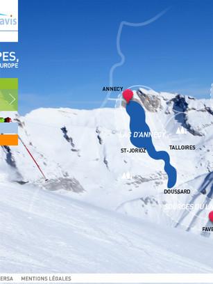 home_neige-et-ski.jpg