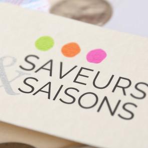 Saveur & saisons