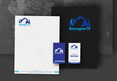 Bovagne TP