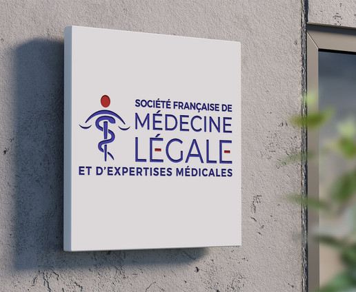 logo-medecine-légale.jpg