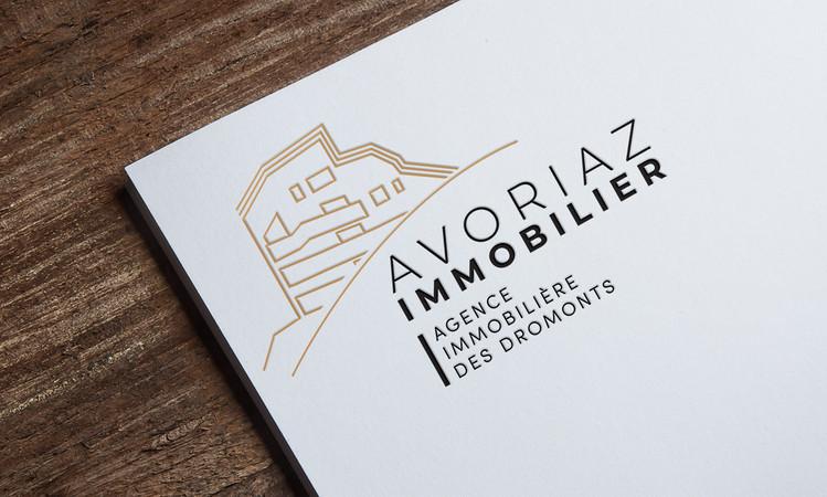 Avoriaz Immobilier