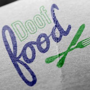 Doof food