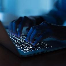 man-hand-typing-keyboard-input-code-register-system.jpg