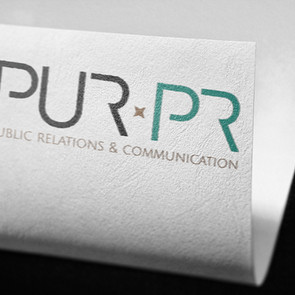 Pur PR