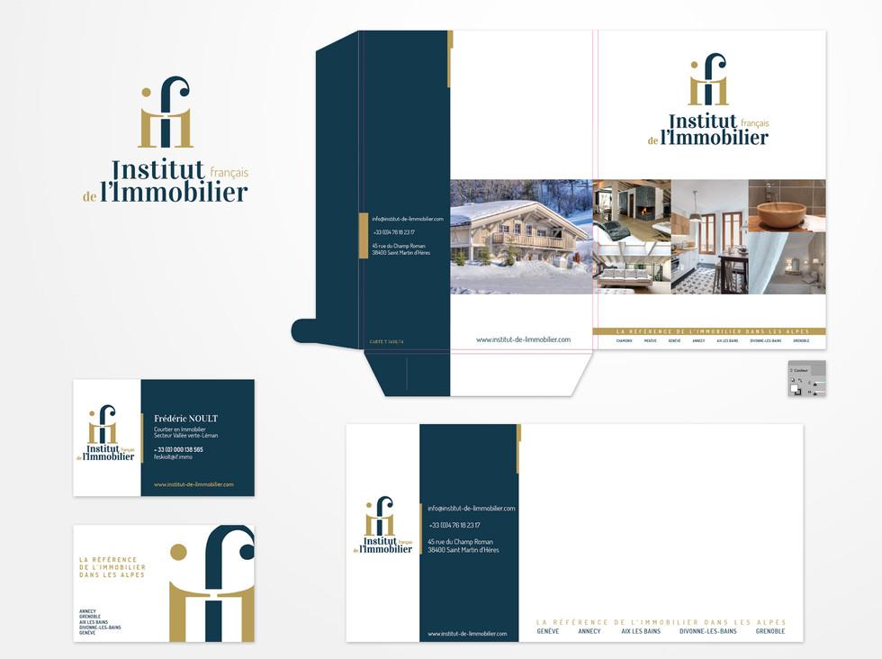 Agence IFI