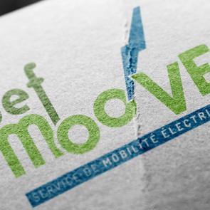 logo-jef-move.jpg