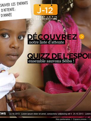 ecran_la_chaine_de_lespoir.jpg