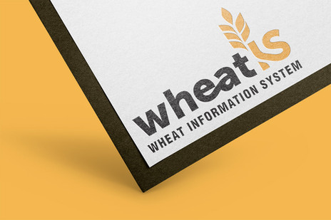 logo-wheatis.jpg