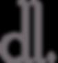 logo_dl-barre-de-nav.png