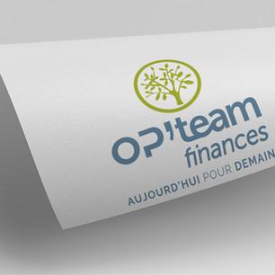 Opteam Finance