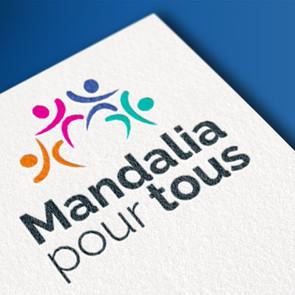 Mandalia pour tous