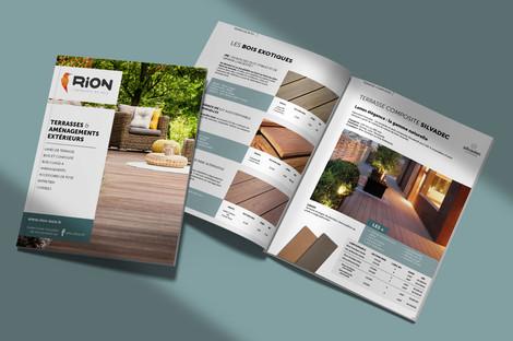 catalogue-rion-terrasse.jpg