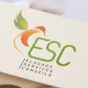 ESC élagage