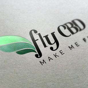 Fly CBD