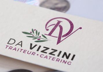 Da Vizzini traiteur