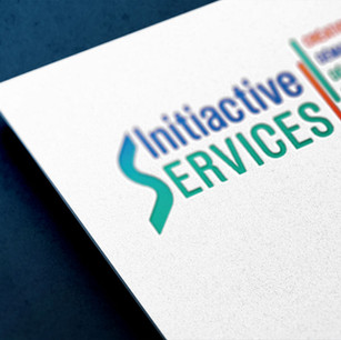 Logo Initiactive Services