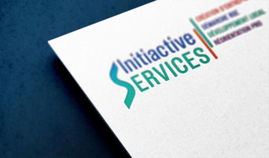 logo-initiactive-services.jpg