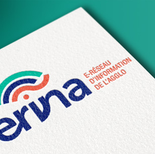 Création du logo Autoform