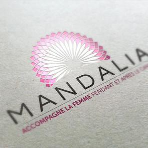 Mandalia
