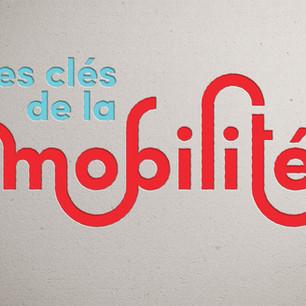Les clés de la mobilité