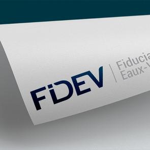 FIDEV