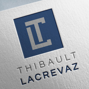 Thibault Lacrevaz
