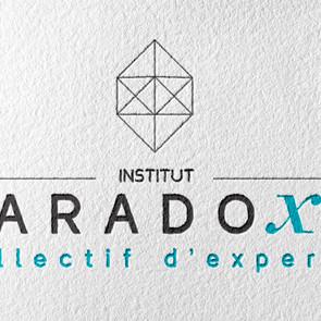 Institut paradoxe