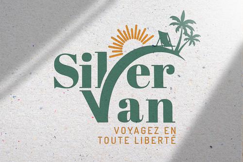 logo-silver-van.jpg