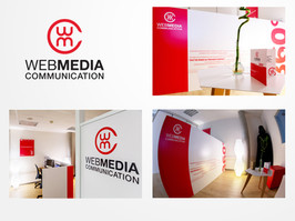 WebMediaCommunication